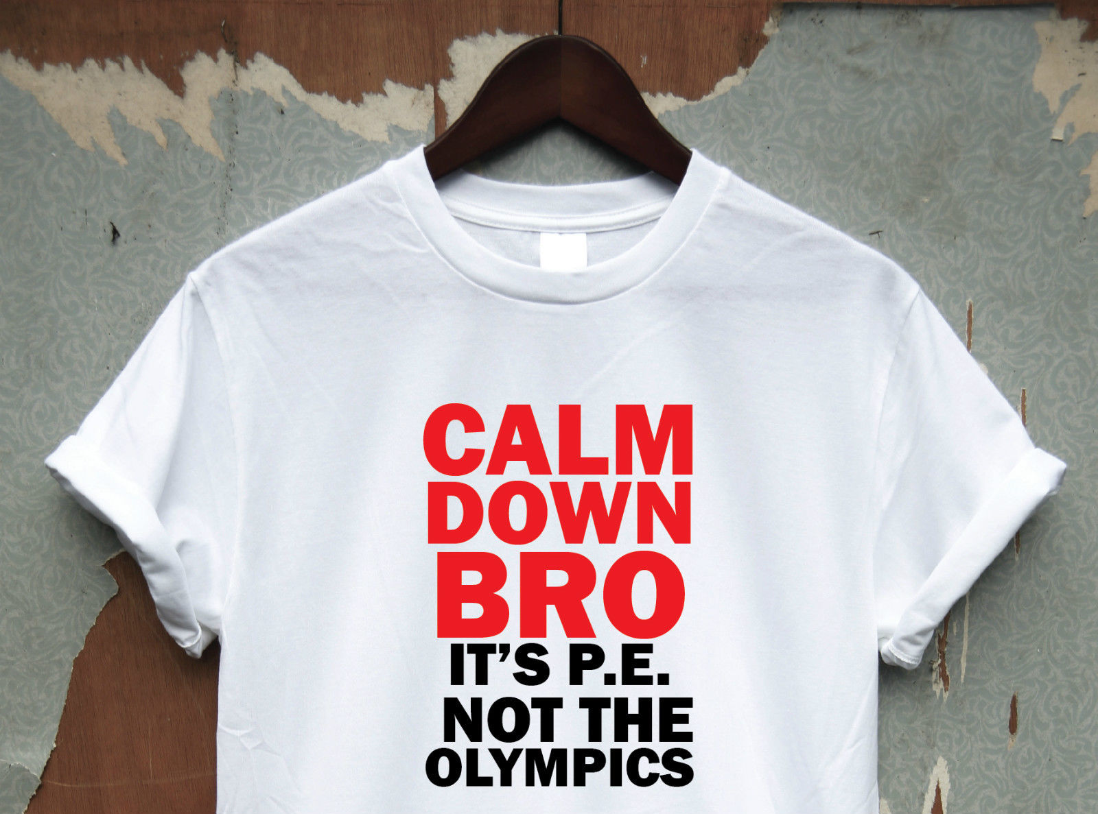 http   www.ebay.co.uk itm CALM-DOWN-BRO-T-HIPSTER-INDIE-SWAG-FUNNY-COOL- SHIRT-TOP-MENS-WOMENS- 171356607948 pt UK Men s T Shirts var  hash item27e5a655cc  ... f1d6803ade